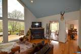 3342 Middle River Road - Photo 22