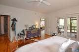 3342 Middle River Road - Photo 25