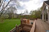 3342 Middle River Road - Photo 31