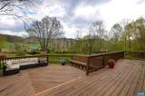 3342 Middle River Road - Photo 34