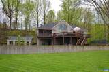3342 Middle River Road - Photo 4