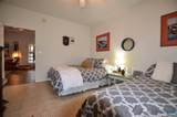 3342 Middle River Road - Photo 41