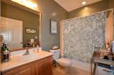 3342 Middle River Road - Photo 42