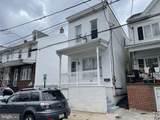317 Cherry Street - Photo 1