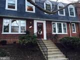 1774 Troy Street - Photo 1
