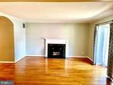 9239 Bailey Lane - Photo 3