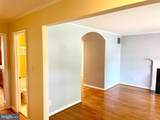 9239 Bailey Lane - Photo 4