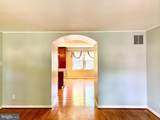 9239 Bailey Lane - Photo 5