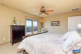 578 Elk Mountain Road - Photo 33