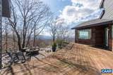 578 Elk Mountain Road - Photo 41