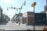 1211 Light Street - Photo 47