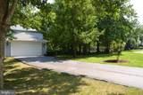 12567 Cavalier Drive - Photo 60