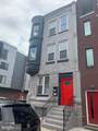 1719 25TH Street - Photo 1