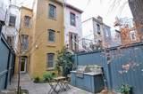 1029 30TH Street - Photo 35