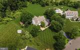 124 Clover Road - Photo 40