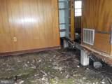 9 Slipstream Court - Photo 15