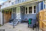 827 Walnut Street - Photo 28