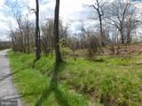 10 Waxler Road - Photo 1
