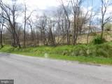 10 Waxler Road - Photo 3