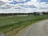 37744 Featherbed Farm Lane - Photo 8