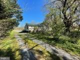 119 Boyce Mill Road - Photo 1