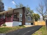 13 Lorewood Avenue - Photo 1