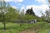 2988 Hickeys Road - Photo 14
