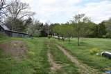 2988 Hickeys Road - Photo 19