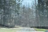 2988 Hickeys Road - Photo 3