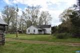 2988 Hickeys Road - Photo 33