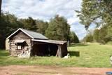 2988 Hickeys Road - Photo 8