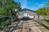 1590 Governor Bridge Road - Photo 43
