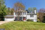 8406 Toll House Road - Photo 2