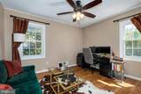 8406 Toll House Road - Photo 20