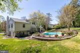8406 Toll House Road - Photo 34