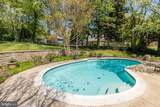 8406 Toll House Road - Photo 36
