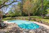 8406 Toll House Road - Photo 37