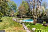 8406 Toll House Road - Photo 38