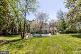 8406 Toll House Road - Photo 39
