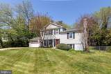 8406 Toll House Road - Photo 41