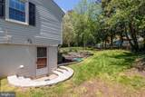 8406 Toll House Road - Photo 42