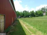 395 Valley Road - Photo 27