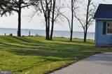 5719 Green Cove Drive - Photo 10