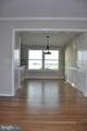 5719 Green Cove Drive - Photo 17
