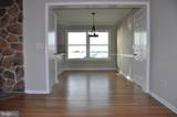 5719 Green Cove Drive - Photo 18