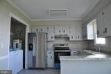5719 Green Cove Drive - Photo 21