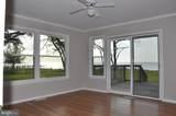 5719 Green Cove Drive - Photo 40
