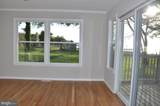 5719 Green Cove Drive - Photo 42