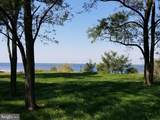 5719 Green Cove Drive - Photo 62