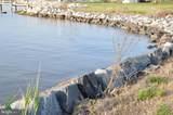5719 Green Cove Drive - Photo 64